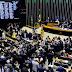 Derrota de Bolsonaro na Câmara dos Deputados