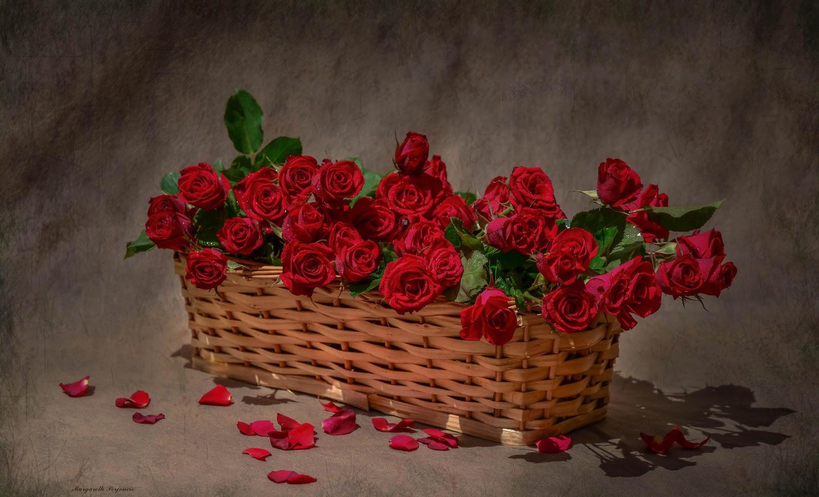 Y Arreglos De Febrero Para 14 Febrero De Madera El Del La Amistad Caja En 14 Dia Amor De