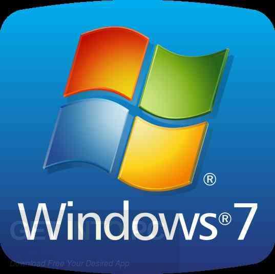 windows 7 ultimate 32 bit iso getintopc