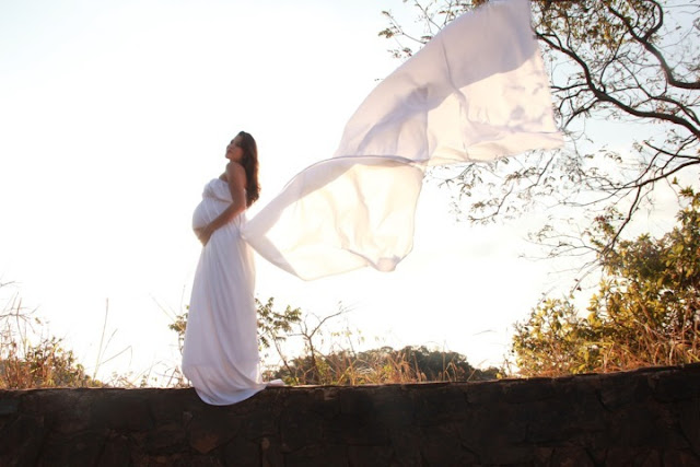9 Mitos Kehamilan yang Masih Dipercaya
