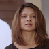 Whoa Another Big Move By Maya Against Jailer In Sony Tv's Beyhadh