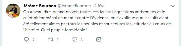 https://twitter.com/JeromeBourbon/status/959519412255711232
