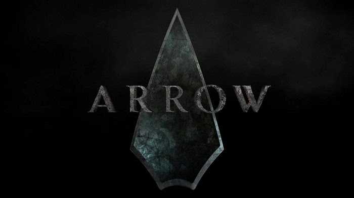 Spoilers and News on The CW's Arrow
