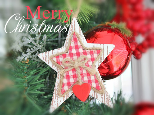 "Merry Christmas <img src=""https://pic.sopili.net/pub/emoji/twitter/2/72x72/1f385.png"" width=20 height=20>"