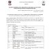 SSC JE (Junior Engineer) 2016 Exam Notification