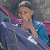 VIDEO:Yayah Prince -Vibaya:Download