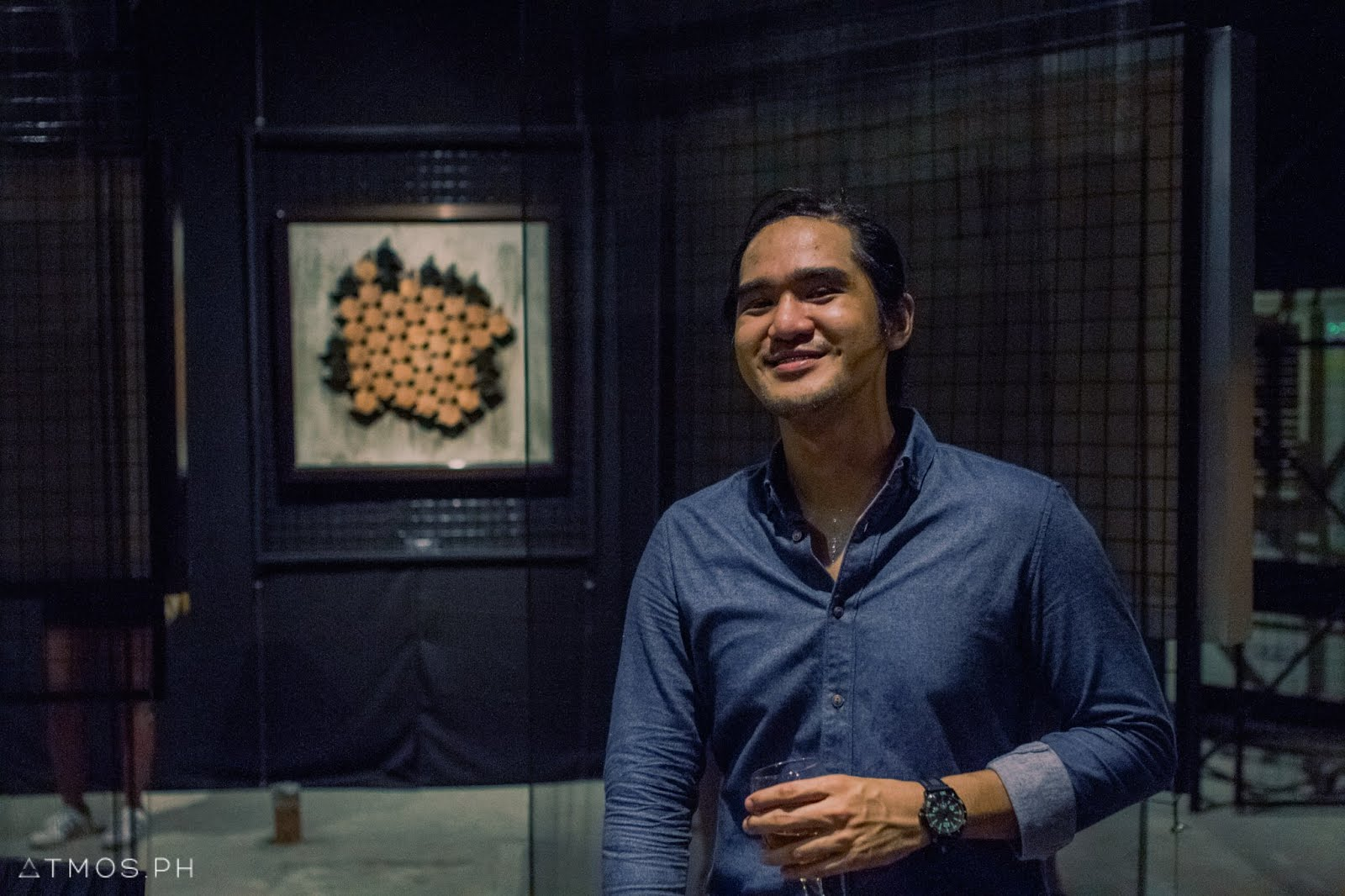 """Coined from """"status quo"""" and """"laboratory"""" – and a double entendre for collaboration, QuoLab Iloilo aims to be a yearly affair in the hopes of inspiring an endless pursuit for design innovation in Iloilo City. QuoLab, QuoLab Iloilo, Iloilo, Art, Design, Furniture, Goldwynn Navarro, LaHuBre Designs, Joan Reyes, Pam Laserna, Stephen Peñaranda, Youth, Bryan Liao, Ron Miranda Baba, Shiela Molato, Ron Matthews Espinosa, Daryl Refuerzo"""