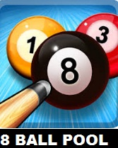 Best snooker 8 Ball Pool Android Game