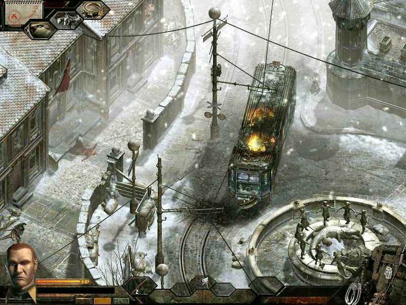 Commandos 3 Destination Berlin Game Download Free For Pc