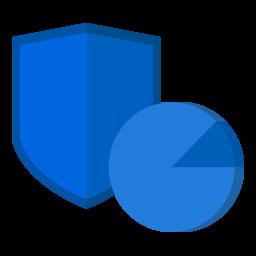 Menu Icon Folder Icon