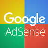 Contoh Email Full Approve Google Adsense Non Hosted Terbaru