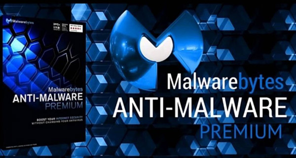 Malwarebytes Premium 3.4.3.2394 Beta + License Key