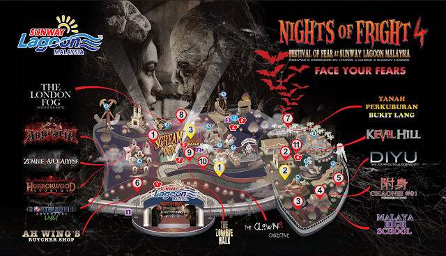 Map night of fright 4