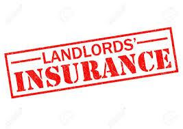 Tips to Buying Landlord's Insurance In Nigeria