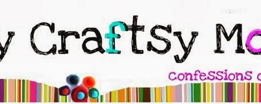 Artsy Craftsy Mom: google59dd704d41385207