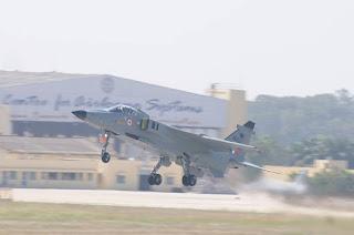 Jaguar AU India