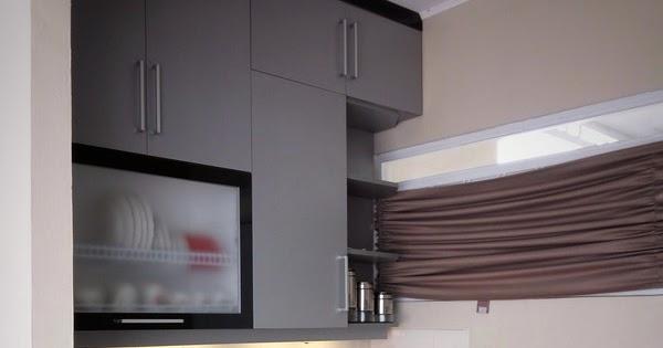 Kitchen Set Di Citra Indah Cileungsi Jonggol Furniture