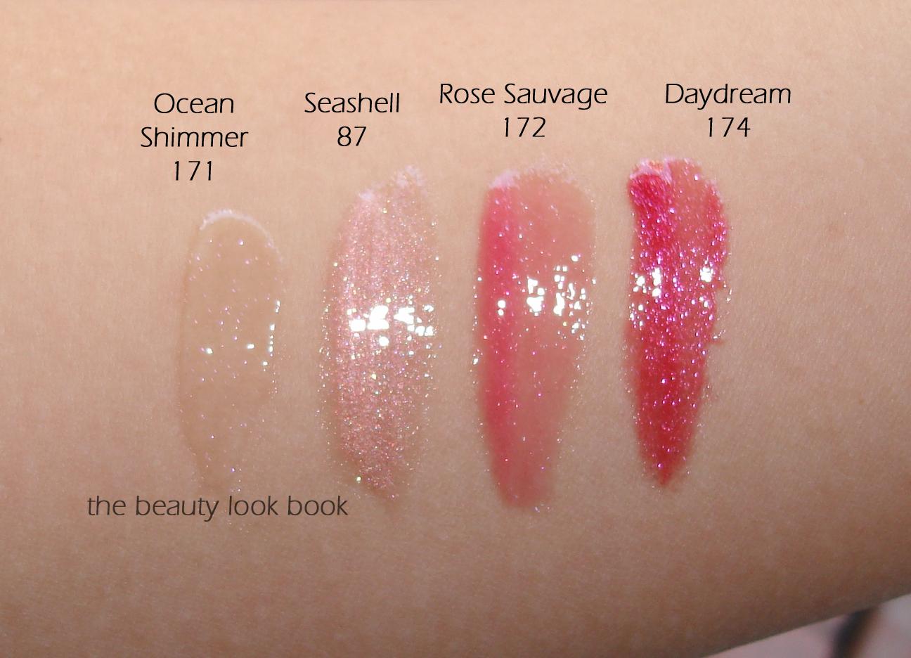 Rouge Allure Velvet Luminous Matte Lip Colour by Chanel #9