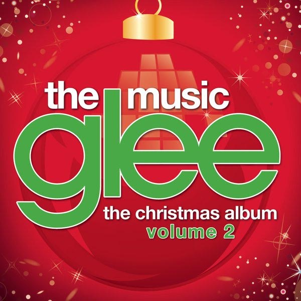 All christmas songs from glee download blogspot