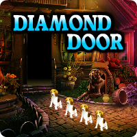 Avm Escape From Diamond Door