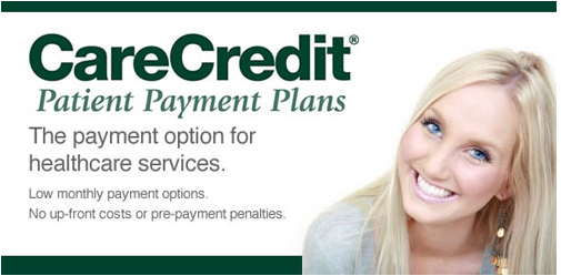 Care Credit Pay Bill Online
