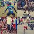 Programação esportiva da 38ª Semana da Cultura de Várzea, RN acontece de 20 a 26 de agosto; veja