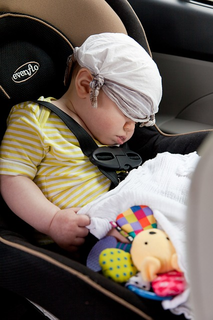 Are There Any Laws Concerning Baby Car Seats In Kuala Lumpur Has Been A Victim Of Infant Mortalities Due To Crashes Primarily The