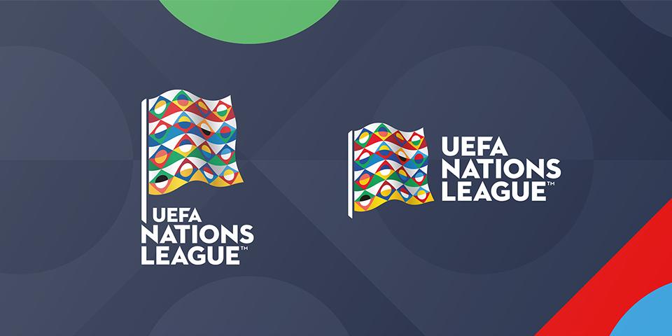 3 Skenario UEFA untuk Liga Champions yang Berhenti karena Virus Corona