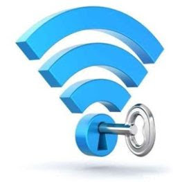 Come Cambiare la Password della Rete Wireless di un TP Link