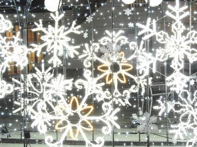 大阪 梅田 イタリア ファッション ウォッチ 腕時計 ブレラ ブレラオロロジ BRERA OROLOGI スーパースポルティーボ クリスマス ミリタリー プレゼント クリエイティブ SELECT