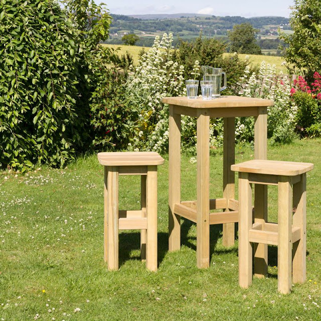 bahama-table-stool-set