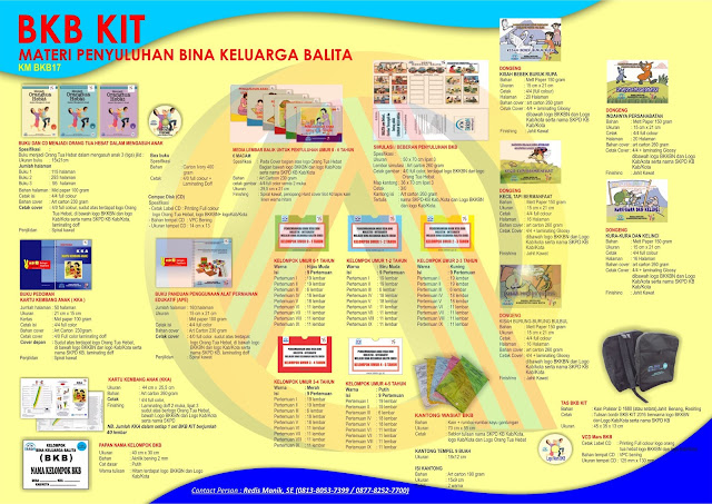 produksi dak bkkbn 2017, distributor produk bkkbn 2017,Juknis dak bkkbn 2017,produk dak bkkbn 2017,KIE Kit 2017, BKB Kit 2017, APE Kit 2017, PLKB Kit 2017, Implant Removal Kit 2017, IUD Kit 2017, PPKBD 2017, Lansia Kit 2017, Kie Pendidikan Kependudukan Kit 2017, Genre Kit 2017,public address bkkbn 2017