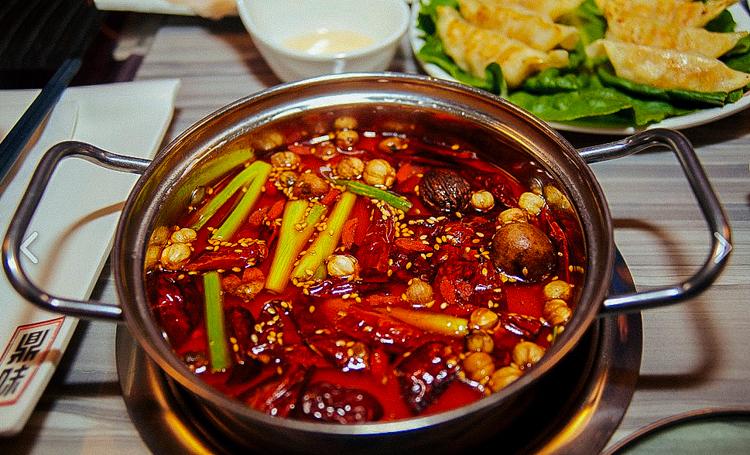 Pennsylvasia nextpittsburgh on 15 local asian restaurants for Asian cuisine grimes ia menu