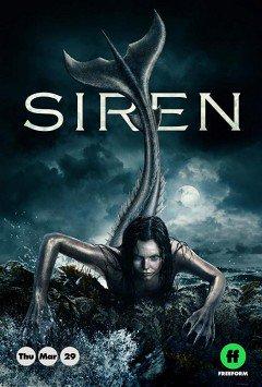 Phim Nhân Ngư (Phần 1)-Siren (Season 1)