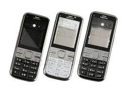 Casing Handphone Nokia (Nokia Housing)