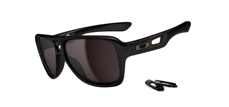 9a99b267462ac Como todos os óculos da Oakley a qualidade é imbatível