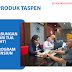 Program Pensiun PT Taspen