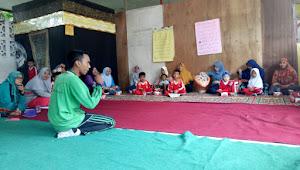 Aturan Baru, Usia Masuk Sekolah Dasar Al-Wasliyah Minimal 6 Tahun