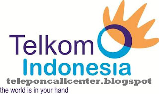 Call Center Customer Service Telkom Speedy