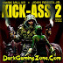 KICK ASS 2 Game