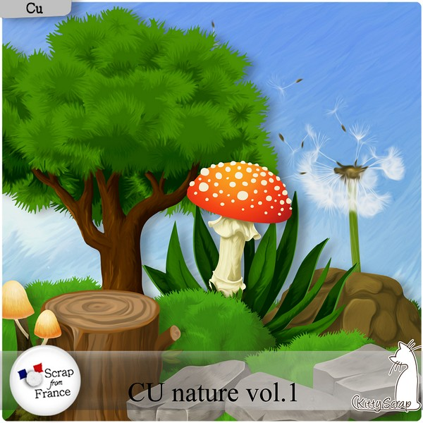Pub Pour Kittyscrap dans Mai kittyscrap_cu_nature_1_preview