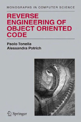 Reverse Engineering Of Object-Oriented Code Download eBook