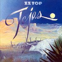 [1976] - Tejas