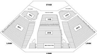 Dead and Company 2016 Tickets