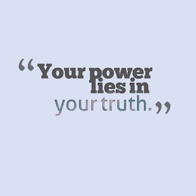 Many Motivational Quotes. Daily Thought; Live your truth