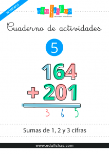 http://www.edufichas.com/wp-content/uploads/2015/05/mn-05-cuaderno-sumas.pdf