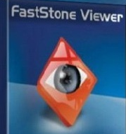 Download and Review FastStone Image Viewer  6.1