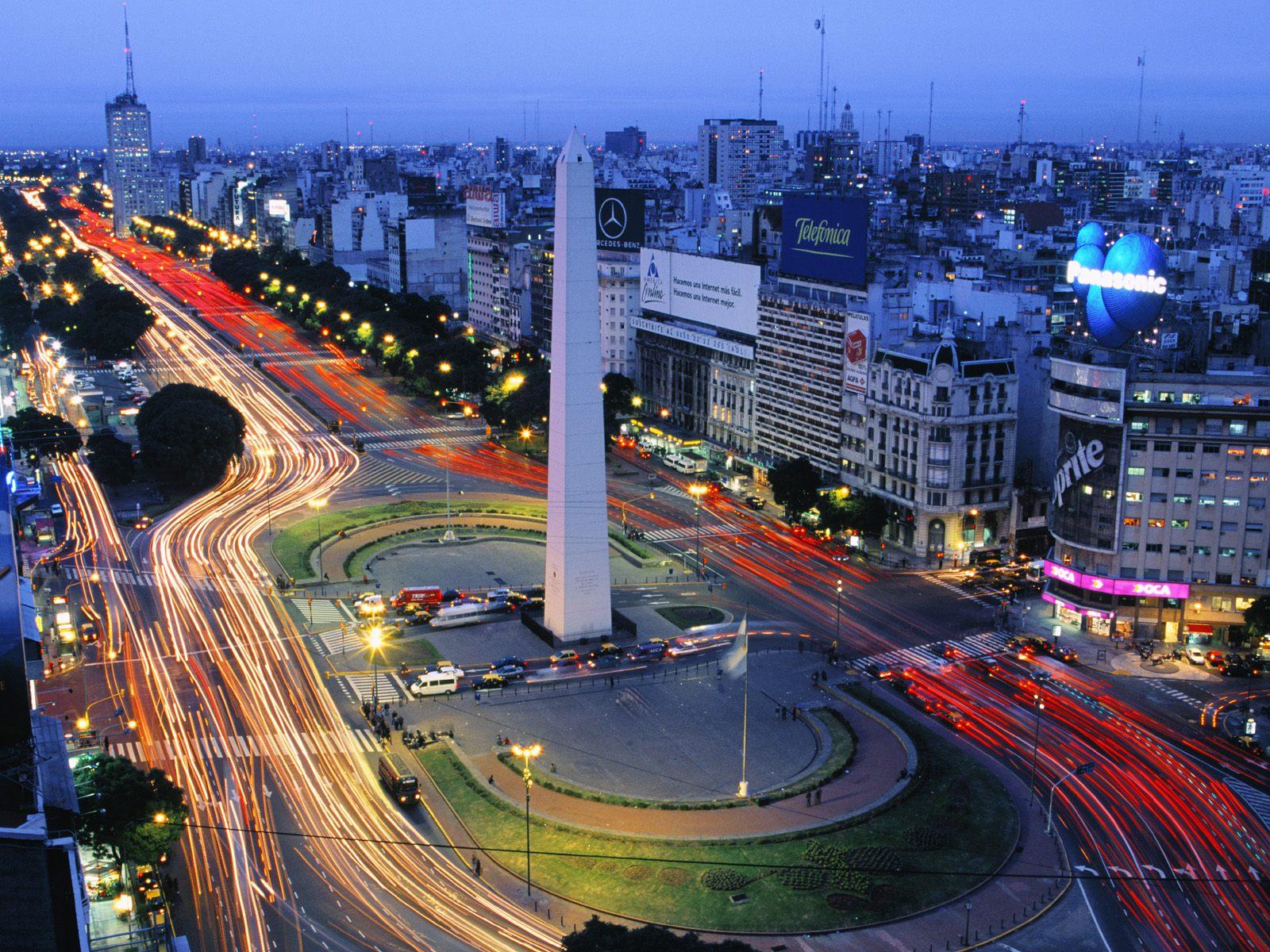 Actividades econ micas de argentina actividades economicas for Piletas en buenos aires