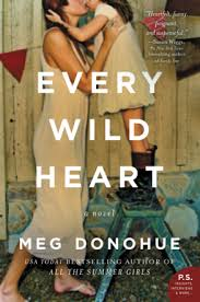 https://www.goodreads.com/book/show/30531531-every-wild-heart?ac=1&from_search=true