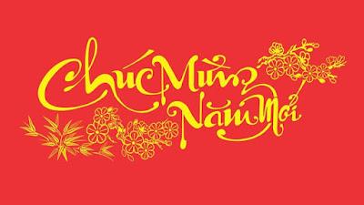 Những quốc gia và vùng lãnh thổ nào cùng đón tết Nguyên Đán như Việt Nam